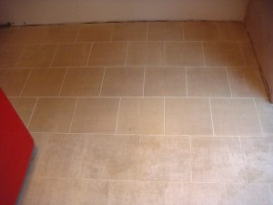 Limestone 3 2 300x225 Limestone Floor Cleaning Cambridge
